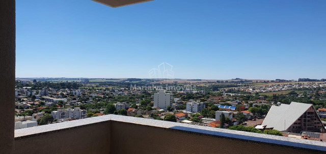Aluga-se apartamento bem localizado - Cancelli - Foto 6