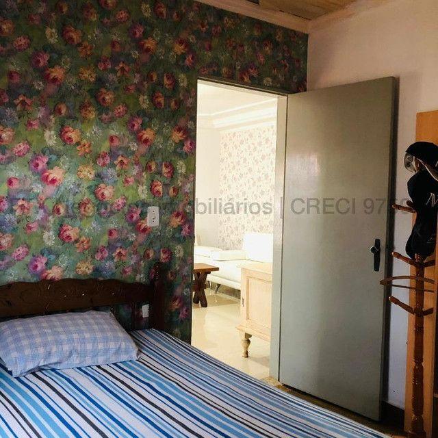 Casa à venda, 3 quartos, 3 vagas, Vila Ipiranga - Campo Grande/MS - Foto 7