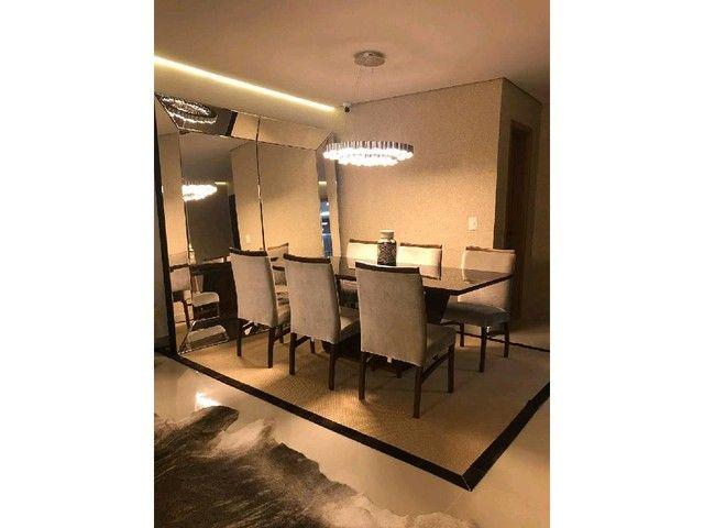 Apartamento Com Quatro Suites - Foto 3