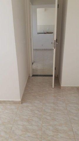 Alugo Apto 2 quartos no Ernani Satiro - Foto 4