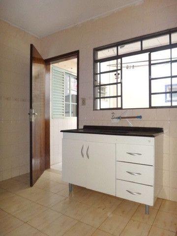 Apartamento para alugar com 3 dormitórios em Zona 07, Maringa cod:04302.002 - Foto 12