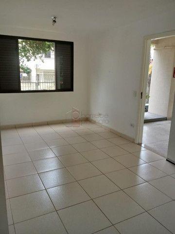Apartamento para alugar com 1 dormitórios em Centro, Jundiai cod:L12986 - Foto 2