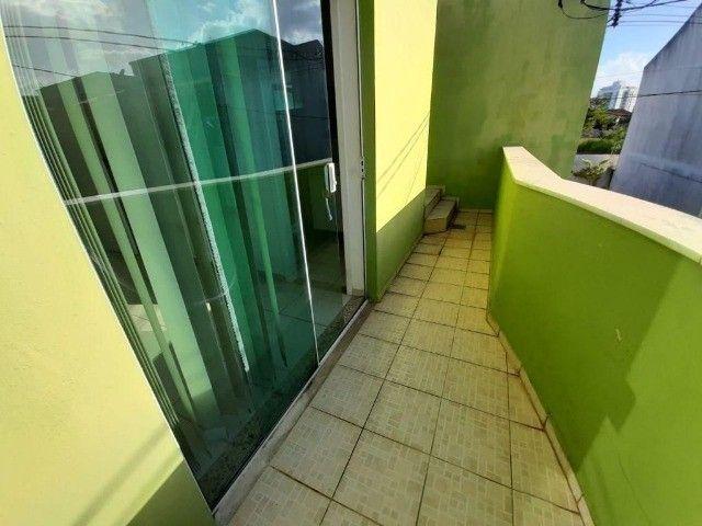 Maravilhosa casa em condomínio na Glória - Foto 20