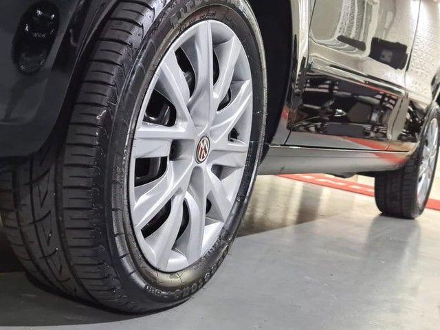 """Volkswagen Fox 1.6 Flex Completo """"Periciado"""" - Foto 8"""