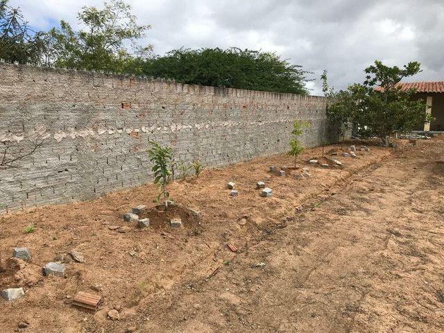 Terreno c/ lazer sitio xique-xique caruaru - Foto 8