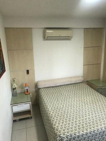 Apartamento 2/4 por R$3.300,00 - Foto 12