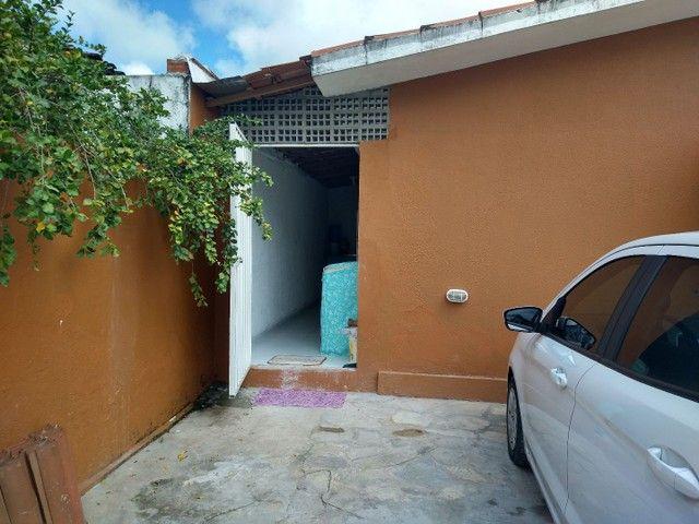 Casa em Paratibe - Foto 3