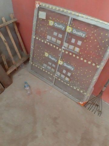 Matérias de construções  - Foto 2