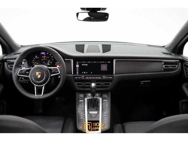 Porsche Macan 2.0 - Foto 6