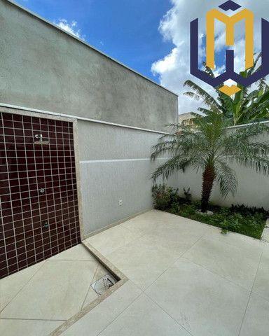 duplex de luxo no jardins da serra - Foto 12