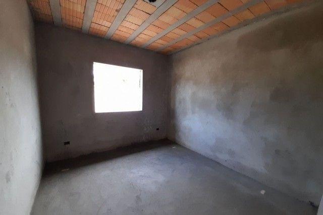Residencial Maria Eduarda CA208 - Foto 9