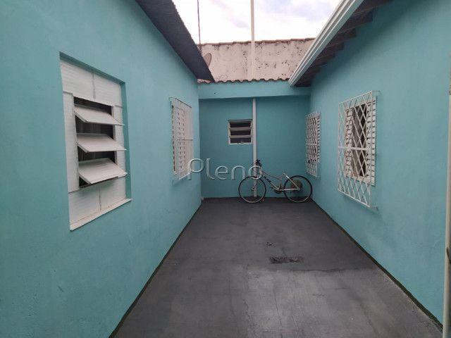 Casa à venda com 3 dormitórios em Chácaras campos dos amarais, Campinas cod:CA028122 - Foto 15