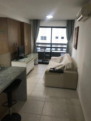 Apartamento 2/4 por R$3.300,00