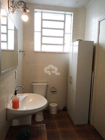 Apartamento à venda com 2 dormitórios em Santana, Porto alegre cod:9935658 - Foto 10