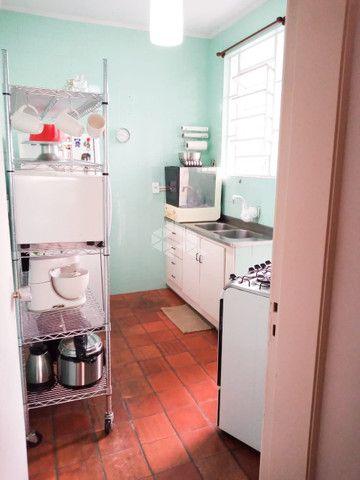 Apartamento à venda com 2 dormitórios em Santana, Porto alegre cod:9935658 - Foto 13