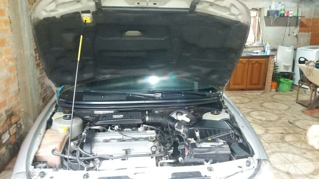 Ford mondeo - Foto 2