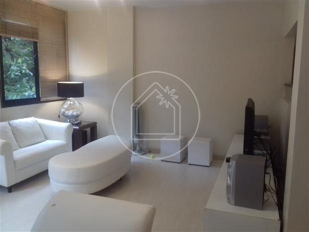 Apartamento à venda com 3 dormitórios em Tijuca, Rio de janeiro cod:801498