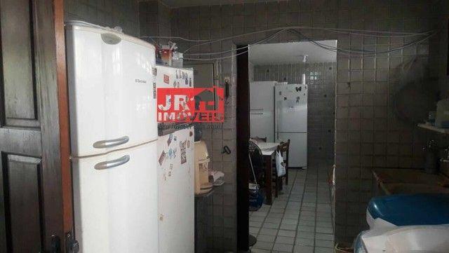 Casa Padrão para Venda em Candeias Jaboatão dos Guararapes-PE - Foto 6