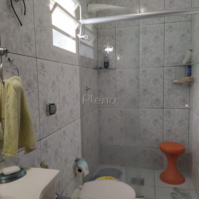 Casa à venda com 3 dormitórios em Chácaras campos dos amarais, Campinas cod:CA028122 - Foto 9