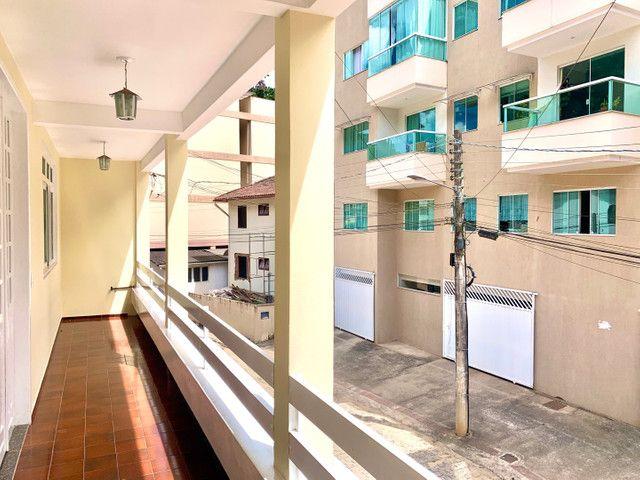 Apartamento 4 Quartos em Santa Teresa com 155 M2 - Foto 18