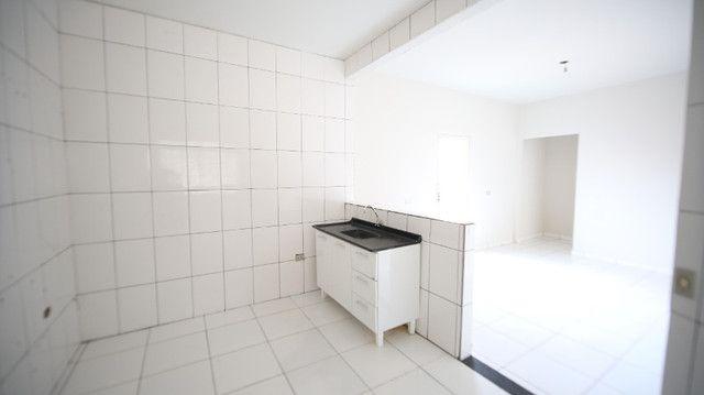 Casa em Álvares Machado - Mont Mor - Foto 11