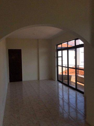 Apartamento 3 quartos locação fixa na Passagem em Cabo Frio - Foto 2