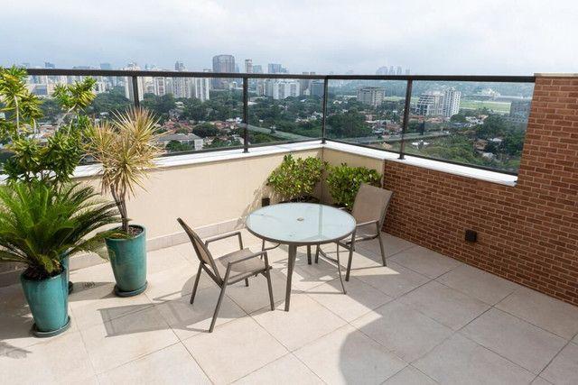 Apartamento para investimento em Pinheiros prox a Faria Lima e Rebouças - Foto 9