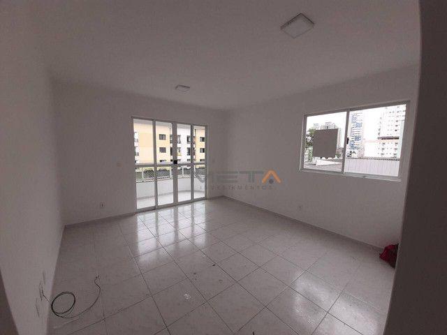 Apartamento Bairro das Nações - Foto 6