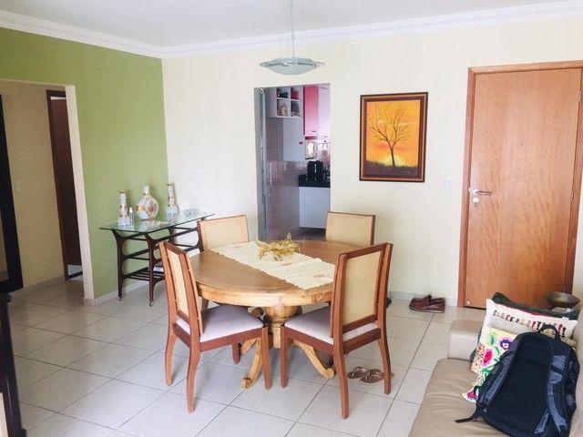 Apartamento à venda, 110 m² por R$ 795.000,00 - Madalena - Recife/PE - Foto 3