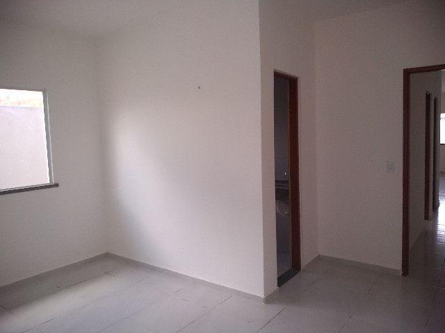 Casa Itaitinga - Foto 8