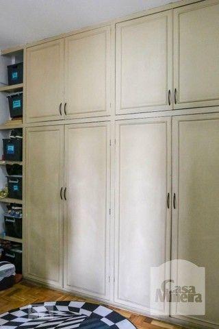 Apartamento à venda com 2 dormitórios em Barro preto, Belo horizonte cod:329043 - Foto 18