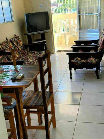 CASA COM PISCINA NO PILAR EM ITAMARACÁ  - Foto 9