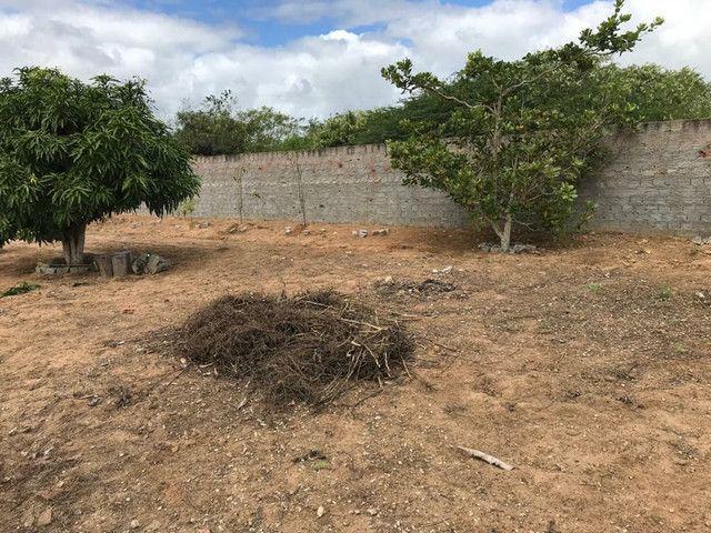 Terreno c/ lazer sitio xique-xique caruaru - Foto 9