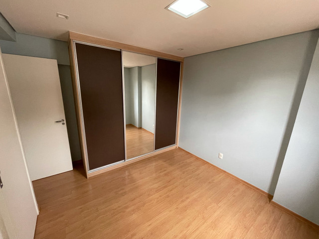 Apartamento Edifício Maximus Residence - 71m2 - Foto 17
