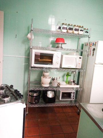 Apartamento à venda com 2 dormitórios em Santana, Porto alegre cod:9935658 - Foto 14
