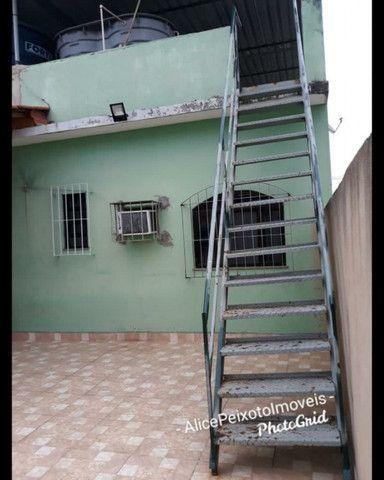 Duas casas juntas vendo Lagunas, Casas grandes e arejadas 3 Minutos Centro Caxias - Foto 3