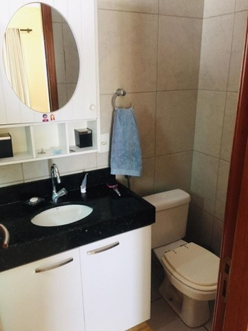 Apartamento à venda, 110 m² por R$ 795.000,00 - Madalena - Recife/PE - Foto 14