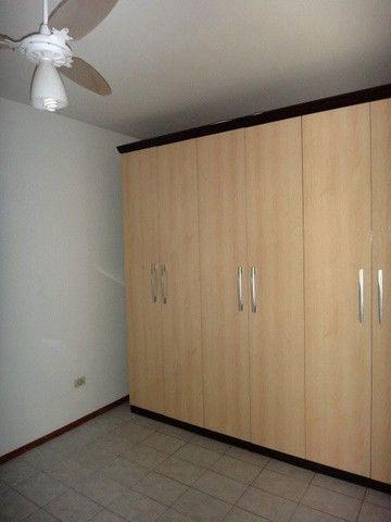 Apartamento para alugar com 1 dormitórios em Zona 07, Maringa cod:02440.001 - Foto 4