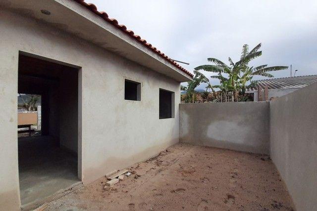 Residencial Maria Eduarda CA208 - Foto 4