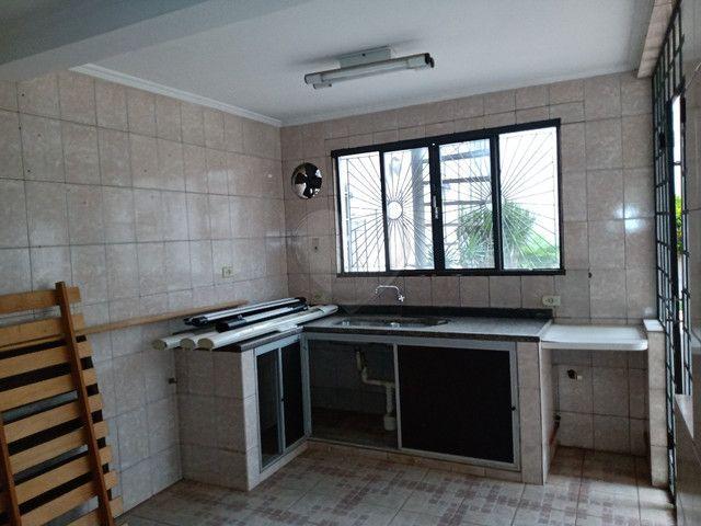 Casa para alugar com 4 dormitórios em Santos dumont, Londrina cod:15737.001 - Foto 6