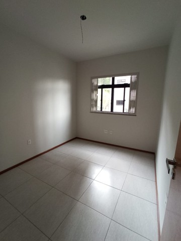 Apartamento 3 quartos com suite no Granbery - Juiz de Fora - MG - Foto 11