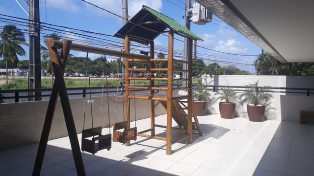 Maceió - Apartamento Padrão - Gruta de Lourdes - Foto 19