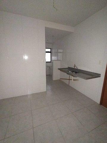 Apartamento 3 quartos com suite no Granbery - Juiz de Fora - MG - Foto 12
