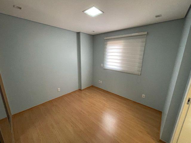 Apartamento Edifício Maximus Residence - 71m2 - Foto 19
