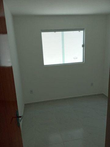 Apartamento térreo no Bancários, 02 quartos - Foto 9