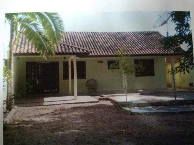 Casa para temporada em Itapoa - SC - Foto 11