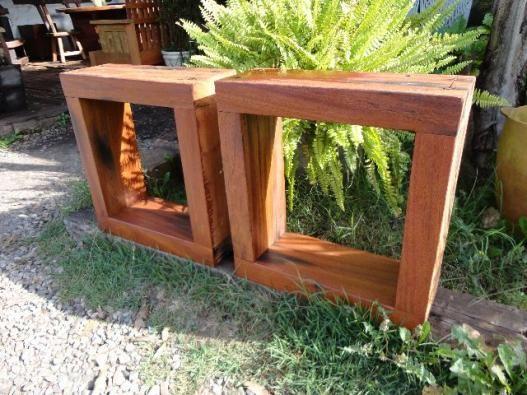 Marco de portas e janelas - Foto 3
