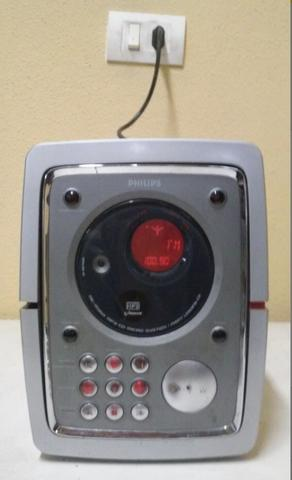 Micro System Phillips