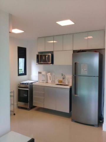 Apartamento - Porto Real Resort