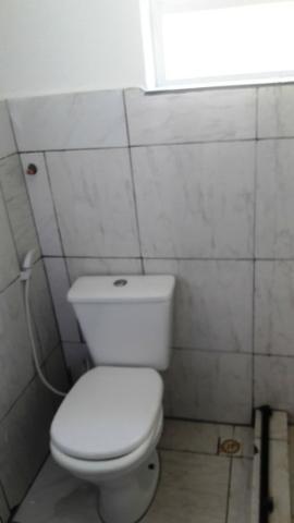 Apartamento Vila Kosmos 2 quartos. - Foto 7
